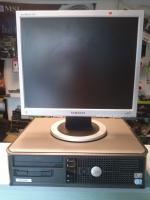 Dell Gx280